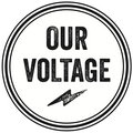 OUR VOLTAGE image