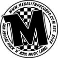 Megalith Records image