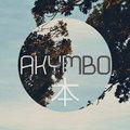Akymbo image