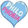 Philophobia Music image