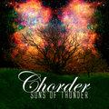 Chorder image