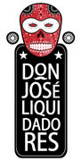Don José Liquidadores image