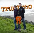 Trundicho image