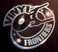 Vinyl Frontiers image