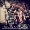 Beyond My Savior image