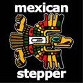 Mexican Stepper image
