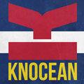 Knocean image