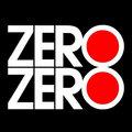 Zero Zero image