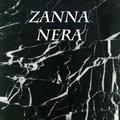 Zanna Nera image
