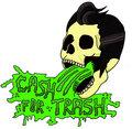 Cash for Trash image