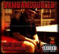 BamBamDoubleB image