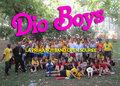 Dio Boys image
