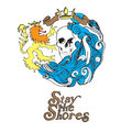 Stay the Shores image