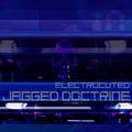 Jagged Doctrine image
