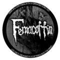 Femacoffin image