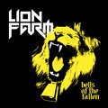 Lion Farm image