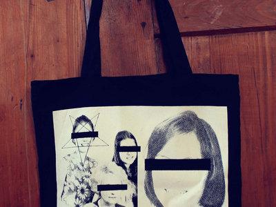 'Anneliese M.' Bag main photo