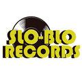 Slo-Blo Records image