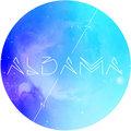 Aldama image