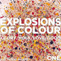 Explosions of Colour image
