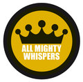 All Mighty Whispers image