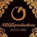 Naga productions image