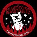 La Marmite image