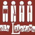 Els Laietans image
