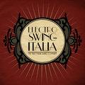 Electro Swing Italia image