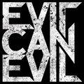 Evil Can Evil image