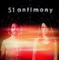 51 Antimony image