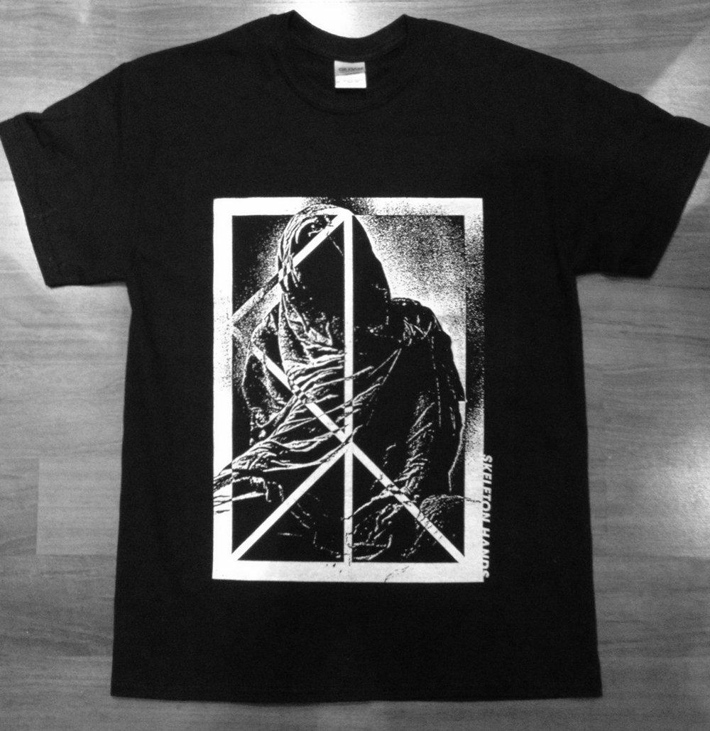 Shirt design louisville ky - Wraith Design T Shirt Main Photo