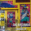Sad Bastards of Brooklyn image