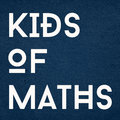 Kids Of Maths image