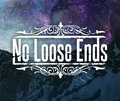 No Loose Ends image
