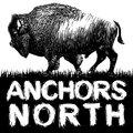 Anchors North image