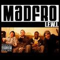 MadFro image