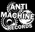 Anti Machine Records image
