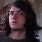 Wyatt Moretti-Dobo thumbnail