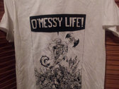 O'Messy Life 'Centaur' T-Shirt photo