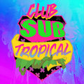Club Subtropical image