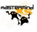 mastermind xs image