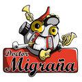 Doctor Migraña image
