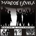 Marcos Favela image