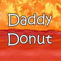 Daddy Donut image