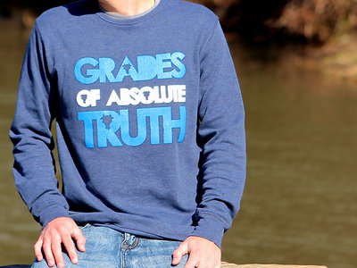 Grades Of Absolute Truth Thermal main photo