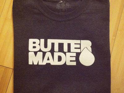 Butter Made T-Shirt main photo