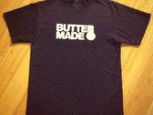 Butter Made T-Shirt photo