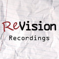 ReVision Recordings image