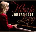 Jordan Igoe image